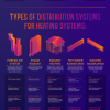 homeHeating_FINAL_long