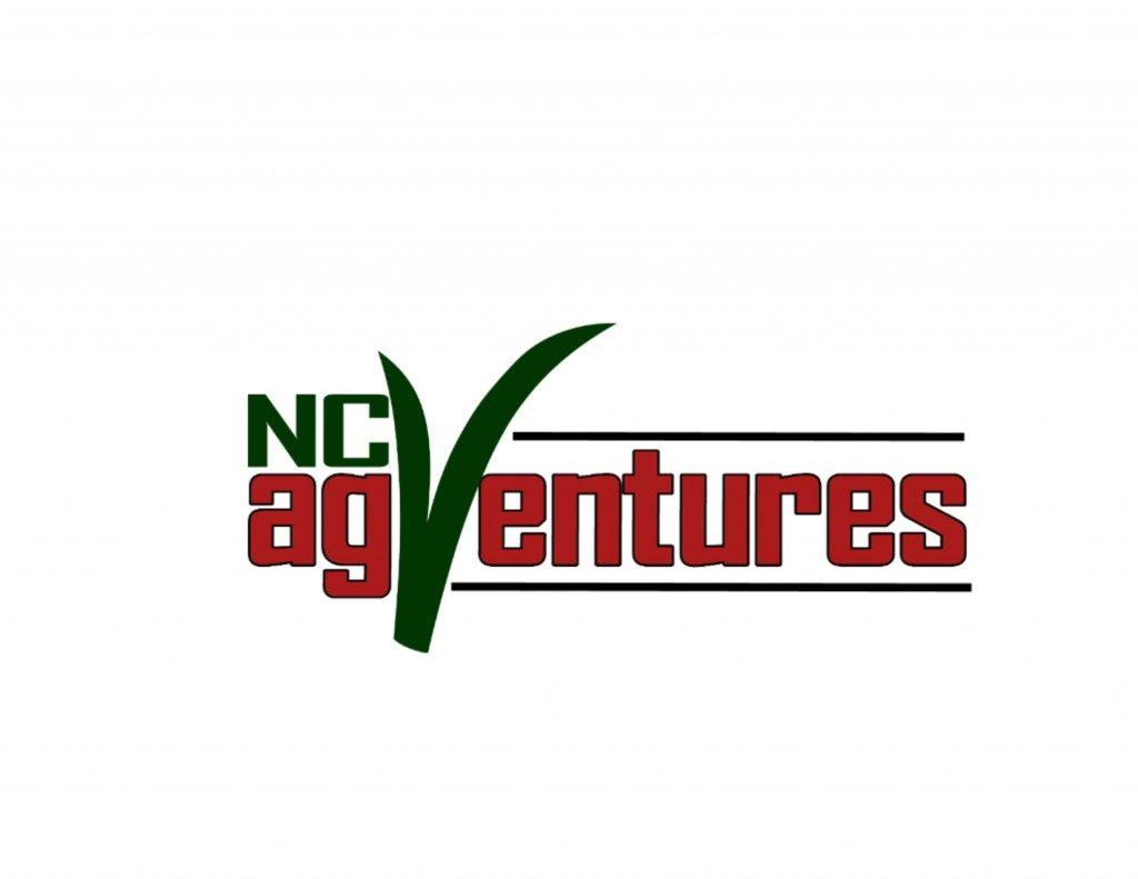 AgVentures logo image